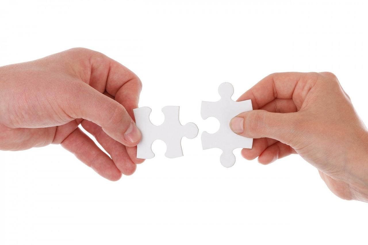 Kontrakt terapeutyczny w psychoterapii – czym jest i co daje pacjentowi?