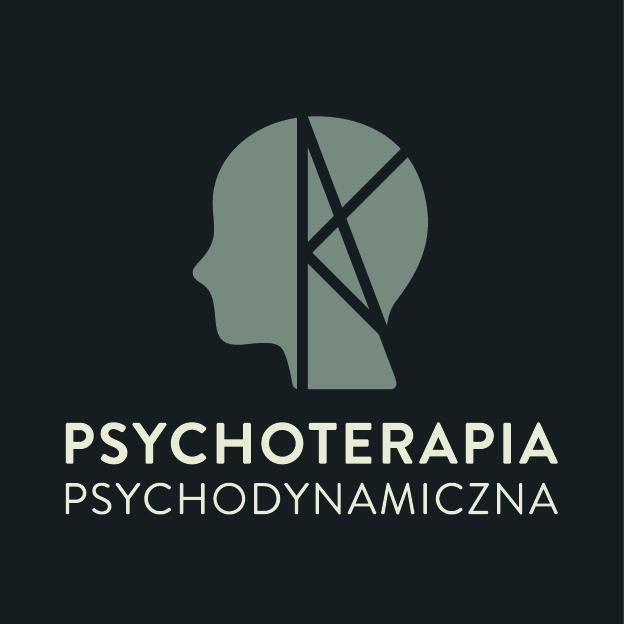 Logo_aleksandrakral