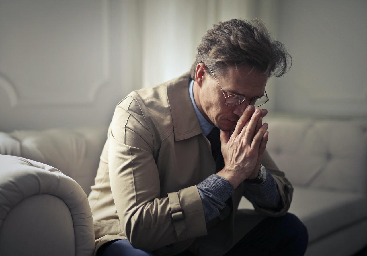 Co myśli o mnie mój psychoterapeuta?