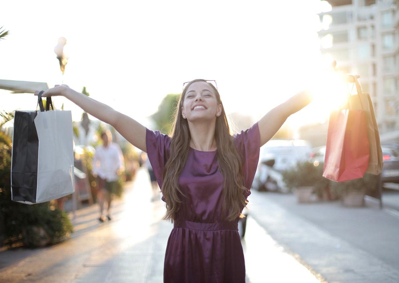 Radość – co warto o niej wiedzieć, aby mieć ją w garści?