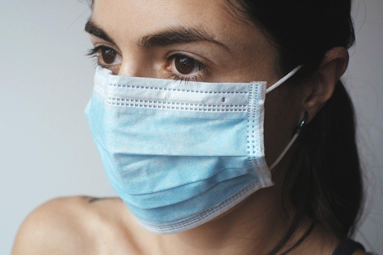 Koronawirus – jak radzić sobie z lękiem w czasach pandemii?